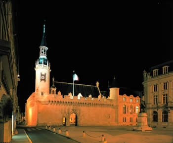 Agence immobili re century 21 agence du march 17000 la for Agence immobiliere la rochelle