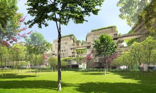 am nagement du jardin lecourbe convention croix nivert century 21 action pierre vaugirard. Black Bedroom Furniture Sets. Home Design Ideas