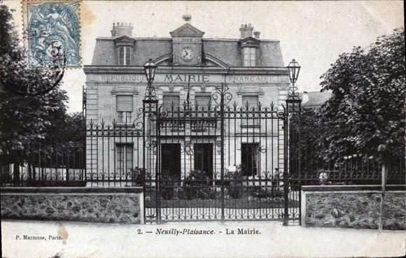 Century 21 Neuilly Plaisance Meilleures Images D