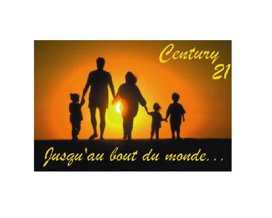 La Fete Des Voisins C'Est Bientôt (Vendredi 7 Mai) 73, M.Foch