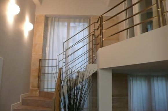 S lection dans le 3 me arrondissement century 21 alpha for Agence immobiliere 3eme arrondissement paris