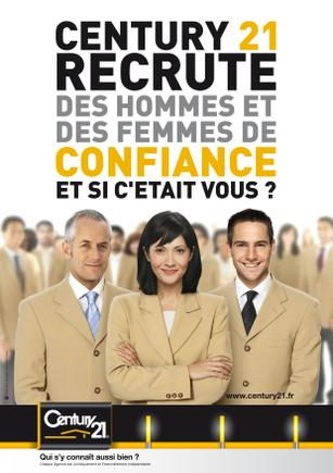 recrutement century 21 immobilier republique