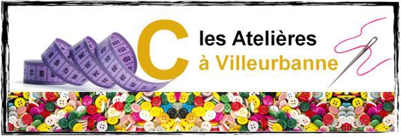 Les Atelieres de la Maison Lejaby a Villeurbanne